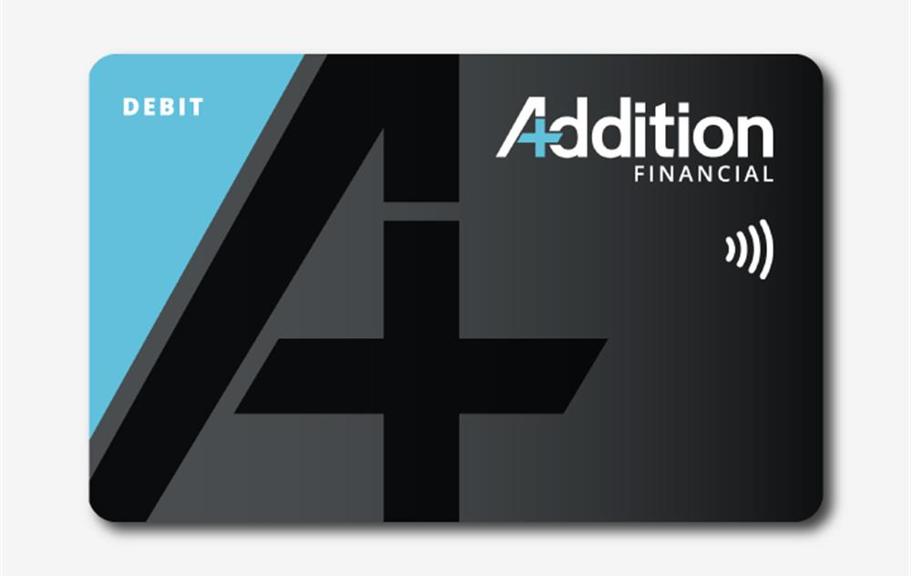 Checking Accounts | Addition Financial