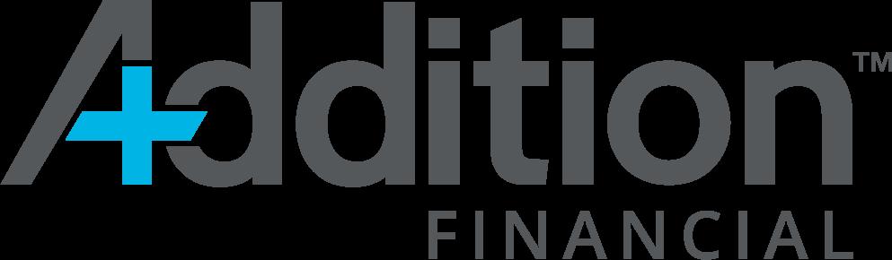 Addition Financial